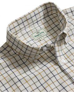 Hoggs Short Sleeved Shirt