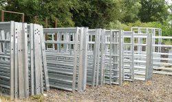 Gates 800